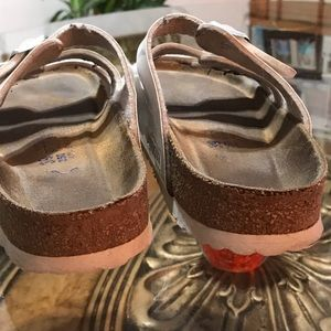 Birkenstock Shoes - Birkenstock size 9